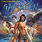 Gamadin: Word of Honor | Tom Kirkbride,Elaine Lee