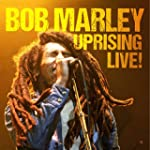 Bob Marley - Uprising Live! (Dvd+2 Cd)