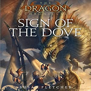 Sign of the Dove Audiobook