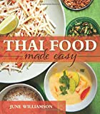 img - for Thai Food Made Easy book / textbook / text book