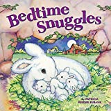img - for Bedtime Snuggles book / textbook / text book