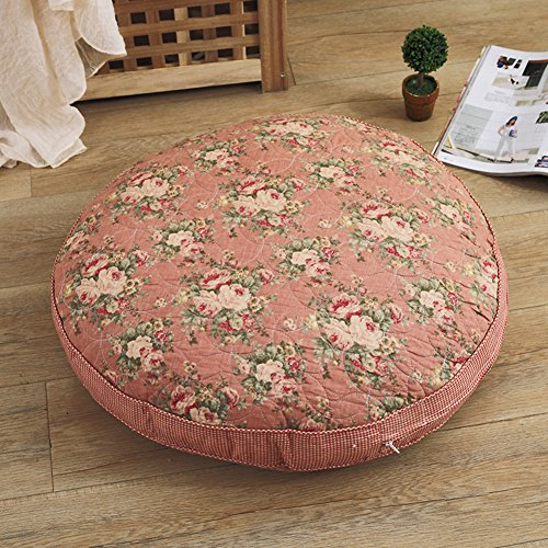 tapiceria-de-algodon-floral-pequena-idilico-pequena-almohadilla-redonda-alfombra-de-su-casa-moda-f-d
