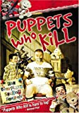 Puppets Who Kill: Season 2