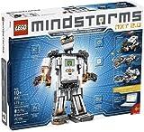 レゴ LEGO マインドストーム NXT2.0 英語版 8547【並行輸入品】