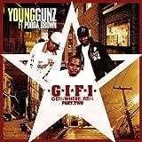 echange, troc Young Gunz - Get In Where U Fit In 2