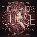 The Winner's Curse: Winner's Trilogy, Book 1 | Marie Rutkoski
