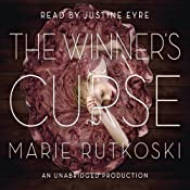 The Winner's Curse: Winner's Trilogy, Book 1 | [Marie Rutkoski]