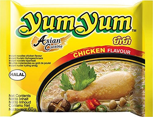 yum-yum-instant-noodles-chicken-60-g-pack-of-30