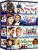 echange, troc L'étoile de Noel + Un Noel de folie + Christmas Toys + Je hais Noel