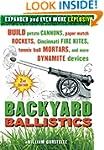 Backyard Ballistics: Build Potato Can...