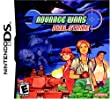 Advance Wars Dual Strike (vf) - Nintendo DS