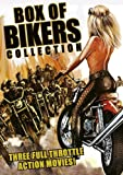 Box of Bikers [Import]
