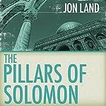 The Pillars of Solomon | Jon Land