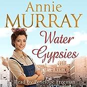Water Gypsies   Annie Murray