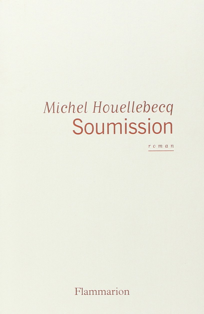 Soumission ISBN-13 9782081354807