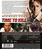 Image de Time To Kill