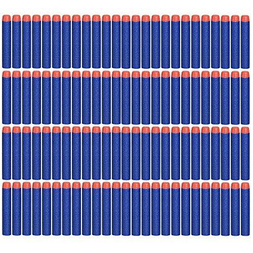 official-nerf-n-strike-elite-series-100-dart-refill