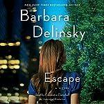 Escape | Barbara Delinsky