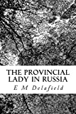 The Provincial Lady in Russia