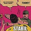 Stabil (Erziehungsschellen Edition)