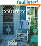 Comfortable Country: Peaceful Homes I...