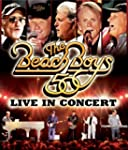The Beach Boys Live in Concert: 50th...