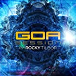 Goa Session By Rocky