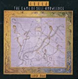 Leela: The Game of Self-Knowledge