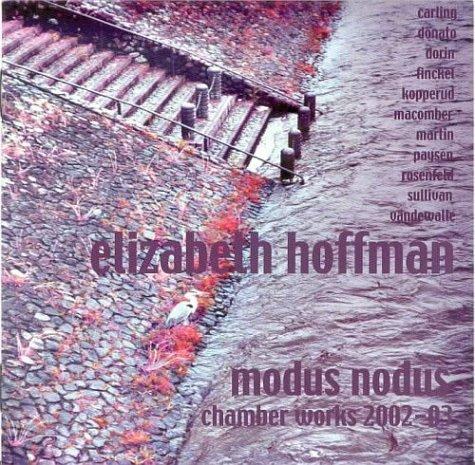 hoffman-chamber-music
