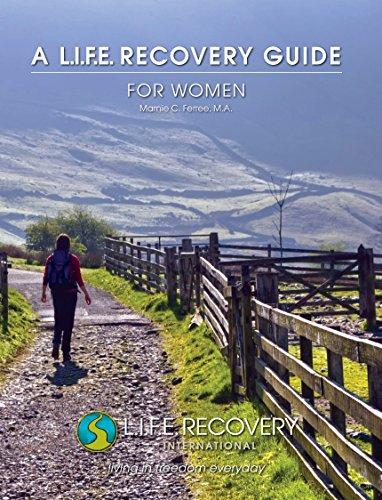 guia-life-para-mujeres-un-manual-para-vivir-todos-los-dias-en-libertad-y-en-plenitud-e-integridad-se
