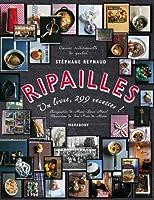 RIPAILLES