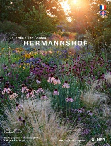 Le jardin Hermannshof