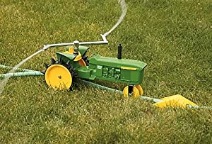 John Deere Traveling Sprinkler Parts http://www.amazon.com/John-Deere-Traveling-Sprinkler/dp/B0001WU0K2