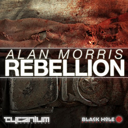 Alan Morris-Rebellion-WEB-2014-TSP Download