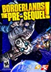Borderlands: The Pre-Sequel [Online G...