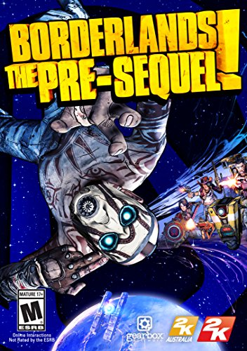 borderlands-the-pre-sequel-online-game-code