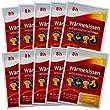 10er Pack W�rmekissen 8h, W�rmepflaster Schmerzpflaster von M&H-24