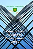 img - for Consultants Business Development Guide book / textbook / text book