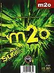 M2o Vol.39 - Are You Radio?
