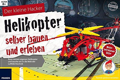 Der-kleine-Hacker-Helikopter-selber-bauen-und-erleben