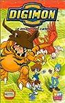 Digimon - Vol.7 : Le Pouvoir des cartes