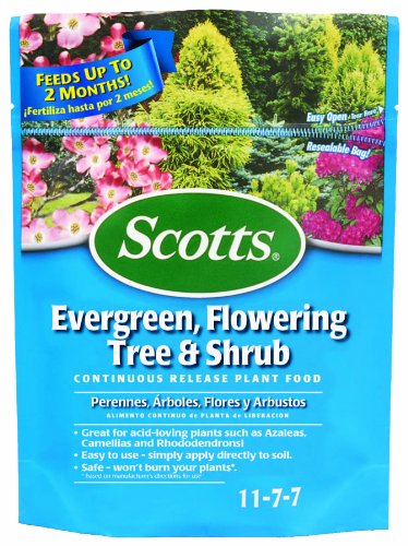 scotts-evergreen-flowering-tree-and-shrub-fertilizer