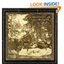 A President in Yellowstone: The F. Jay Haynes Photographic Album of Chester Arthur's 1883 Expedition (The Charles M. Russell Center Series on Art and Photography of the American West)