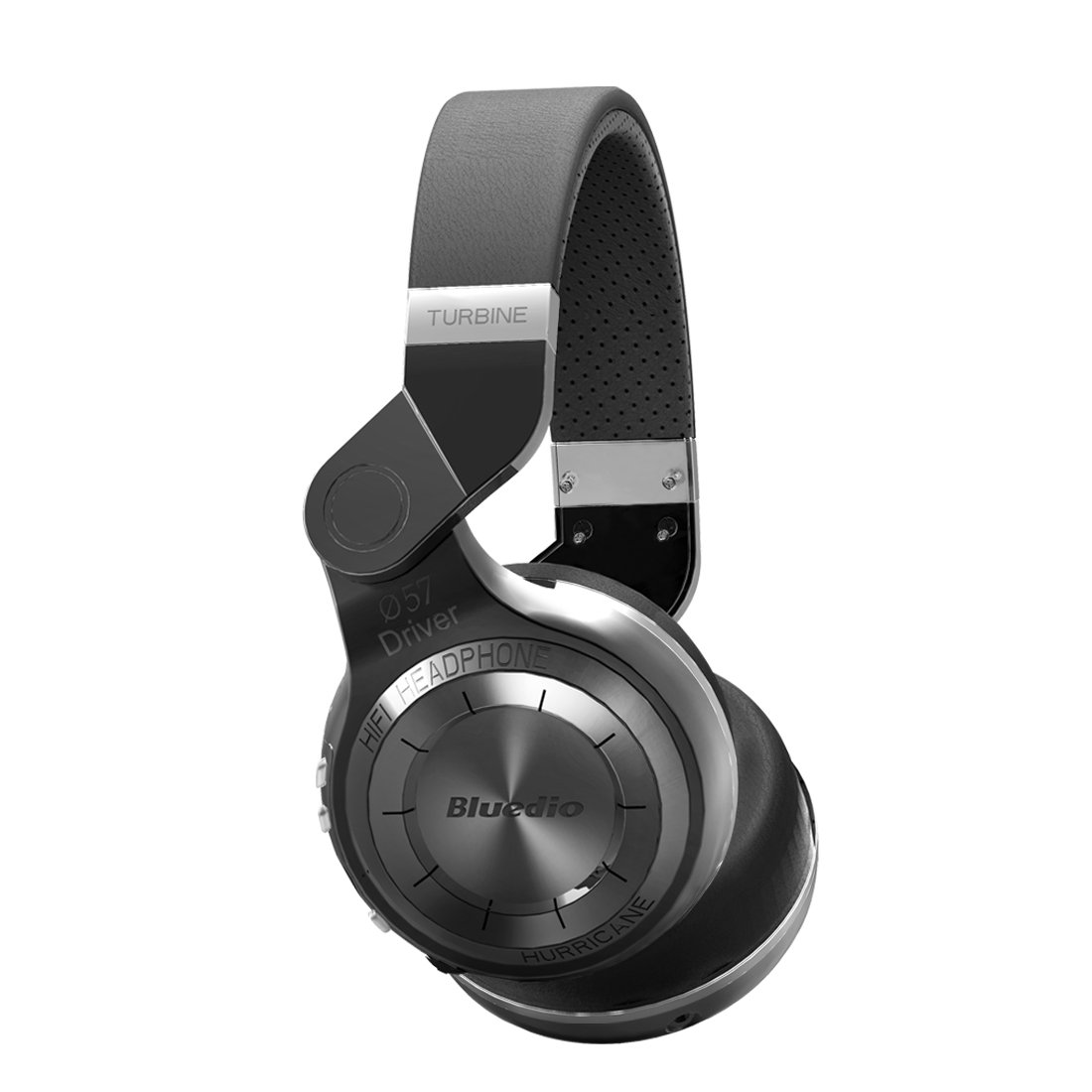 Inexpensive Bluetooth Full Size Headphones