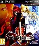 Last Rebellion