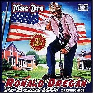 Best Album 2004 Round 1: E & A vs. Ronald Dregan (B) 61J4JXJ892L._SL500_AA300_