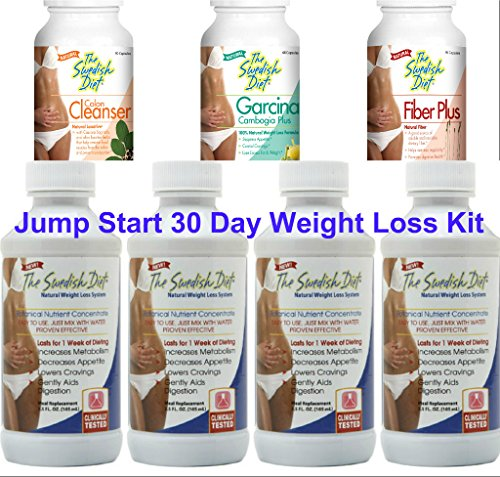 Garcinia cambogia health care review photo 3