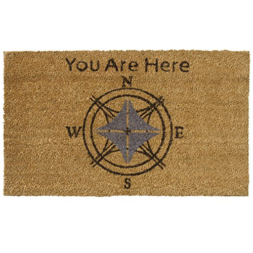 rubber-cal-lost-you-are-here-modern-welcome-mat-18-x-30-inch