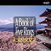 A Book of Five Rings: The Ultimate Strategy Book | [Miyamoto Mushashi]