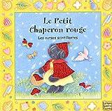 echange, troc Pauline Siewert, Sabine Minssieux - Le petit chaperon rouge